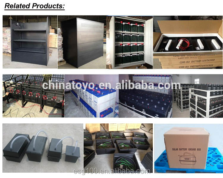 12V100AH deep cycle sla vrla battery maintenance free solar gel battery ,100ah solar system use storage battery