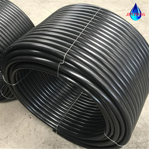 Water Poly Pipe Roller, Water Poly Pipe Roller Suppliers and