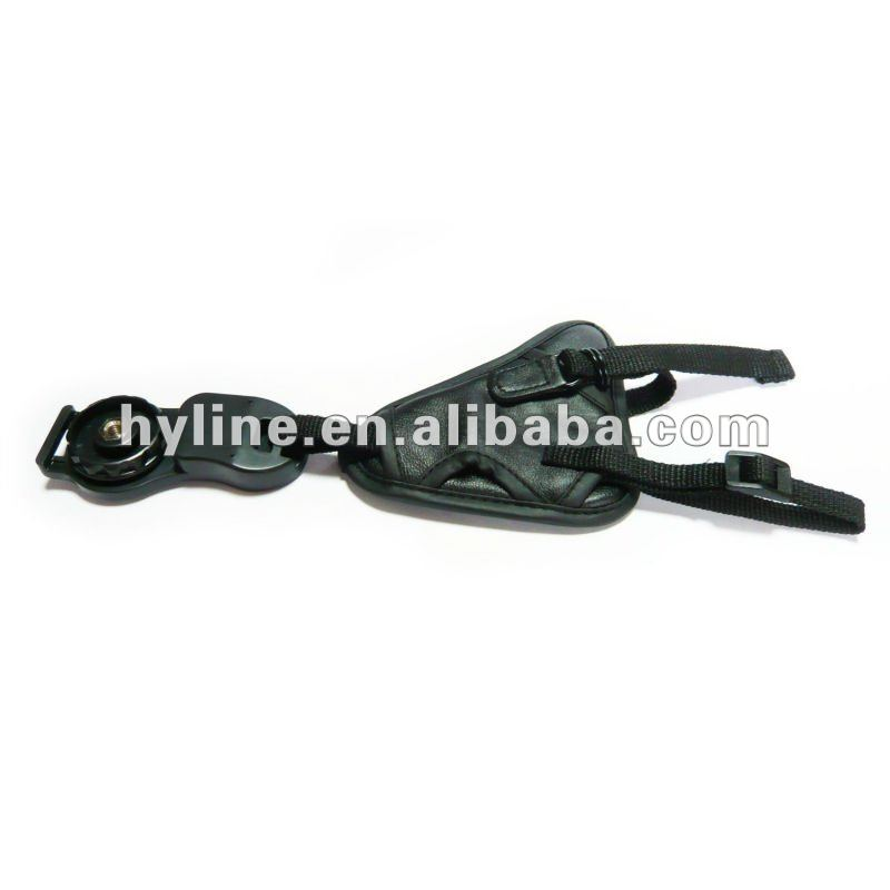 High Quality Camera Hand Grip Strap