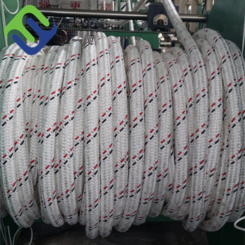 Ship Mooring/anchoring Used Thick Uhmwpe Rope For Sale - Buy Mooring Rope  For Ship,Nylon Rope For Sale,Mooring Rope Product on Alibaba com