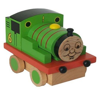 Kids Wooden Thomas Train Toystm0169 Buy Wooden Toy Trainwooden Educational Trainbaby Wooden Train Product On Alibabacom