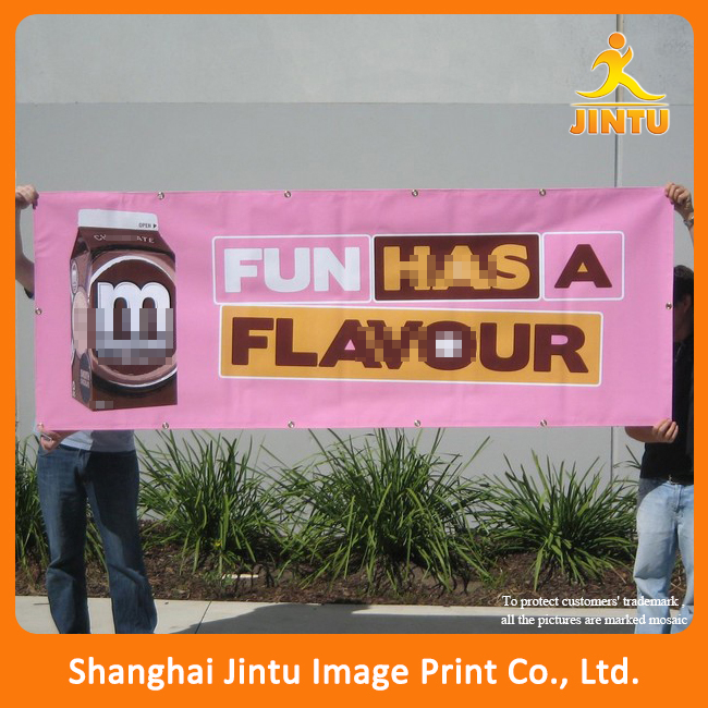 Banner Printing, Banner Printing Suppliers and Manufacturers at ...