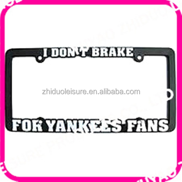 License Plate Frames Palm Tree Wholesale - Buy License Plate Frame ...
