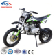 125cc racing dirt bike /lifan 125cc pit bike/orion 125cc dirt bike