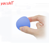 Yaeshii 2019 Foundation Bigger into Water Cosmetic makeup Sponge Smooth Water Drop Puff