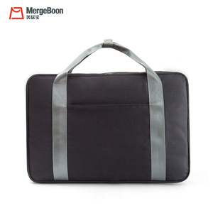 Oxford Travel Bag 337d1854a261b