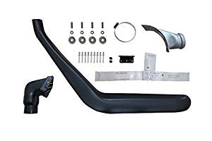 Cheap 100 Series Landcruiser Parts, find 100 Series Landcruiser