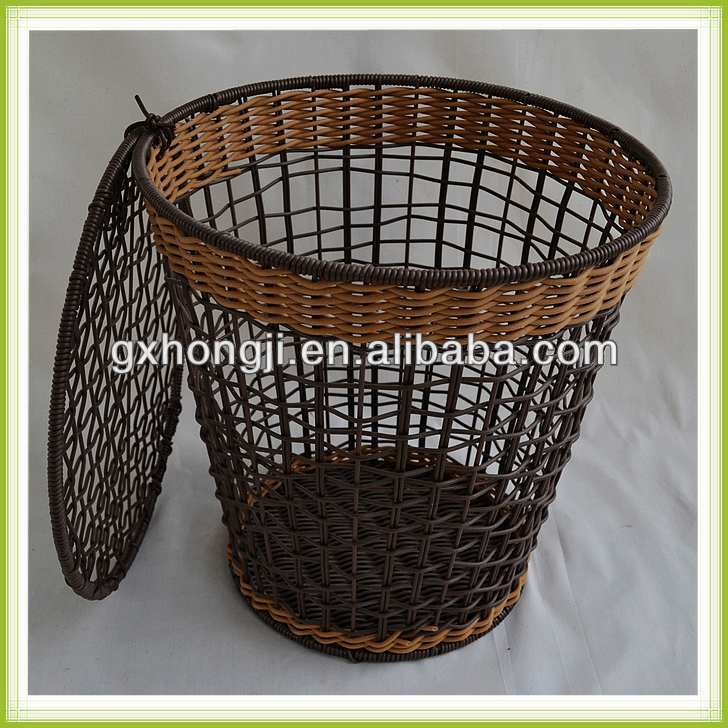 Wire Waste Basket wire waste basket, wire waste basket suppliers and manufacturers