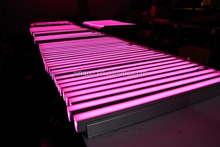 Led Strip Licht : Ip linear m led strip light w dc v ip for sidewalk