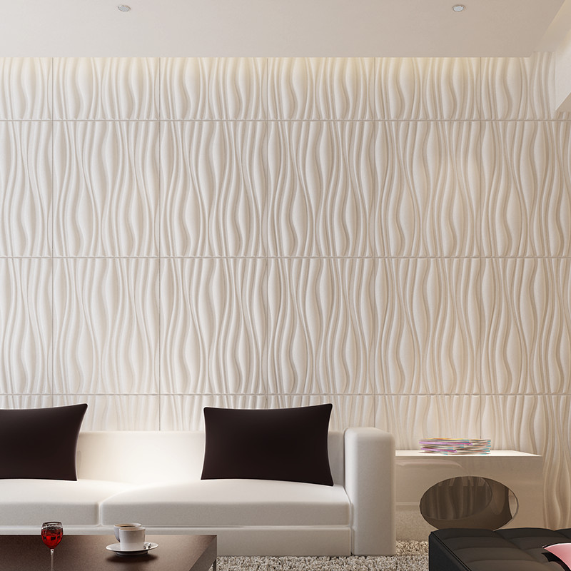 Interior Wall Insulation Board, Interior Wall Insulation Board Suppliers  And Manufacturers At Alibaba.com