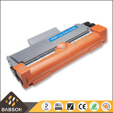 Professional manufacturer TN630 TN660 toner for Brother Printer cartridge