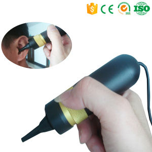 High-quality MY-G046 Medical Portable Digital Video Endoscope Camera Imaging System USB type Video Otoscope
