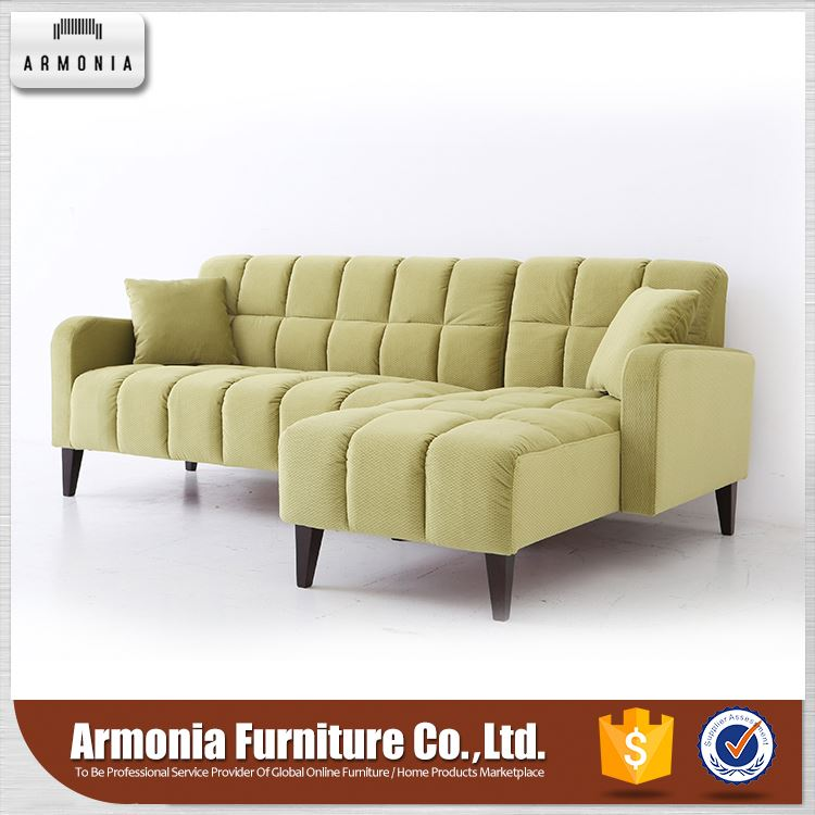 Wooden L Shaped Sofa Sets, Wooden L Shaped Sofa Sets Suppliers and ...