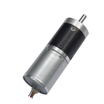 12v high speed brushless dc motor 18v brushless dc motor 24 v