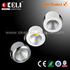 High qulity Indoor lighting round 1w mini led spot light prices