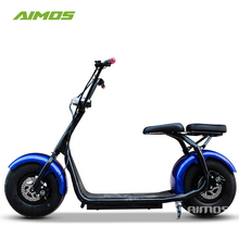 2 wheel electric scooter one wheel hoverboard 10inch with samsung battery