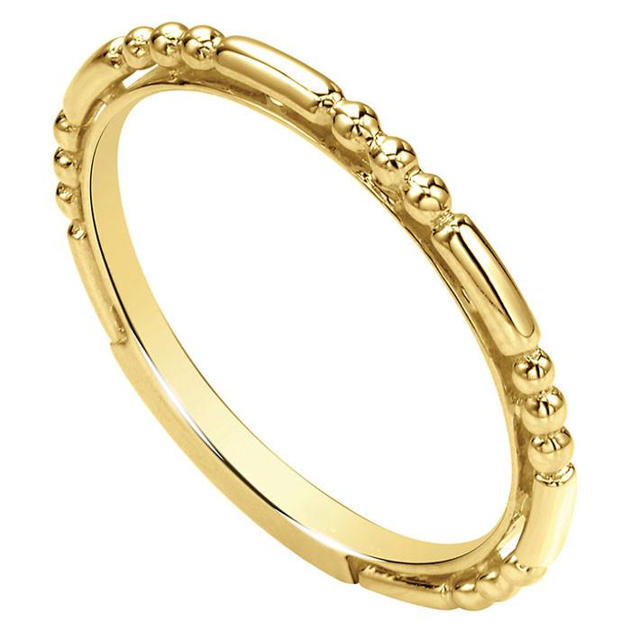High Quality Selling Men s Golden Ring Buy 1 Gram Gold Ring For