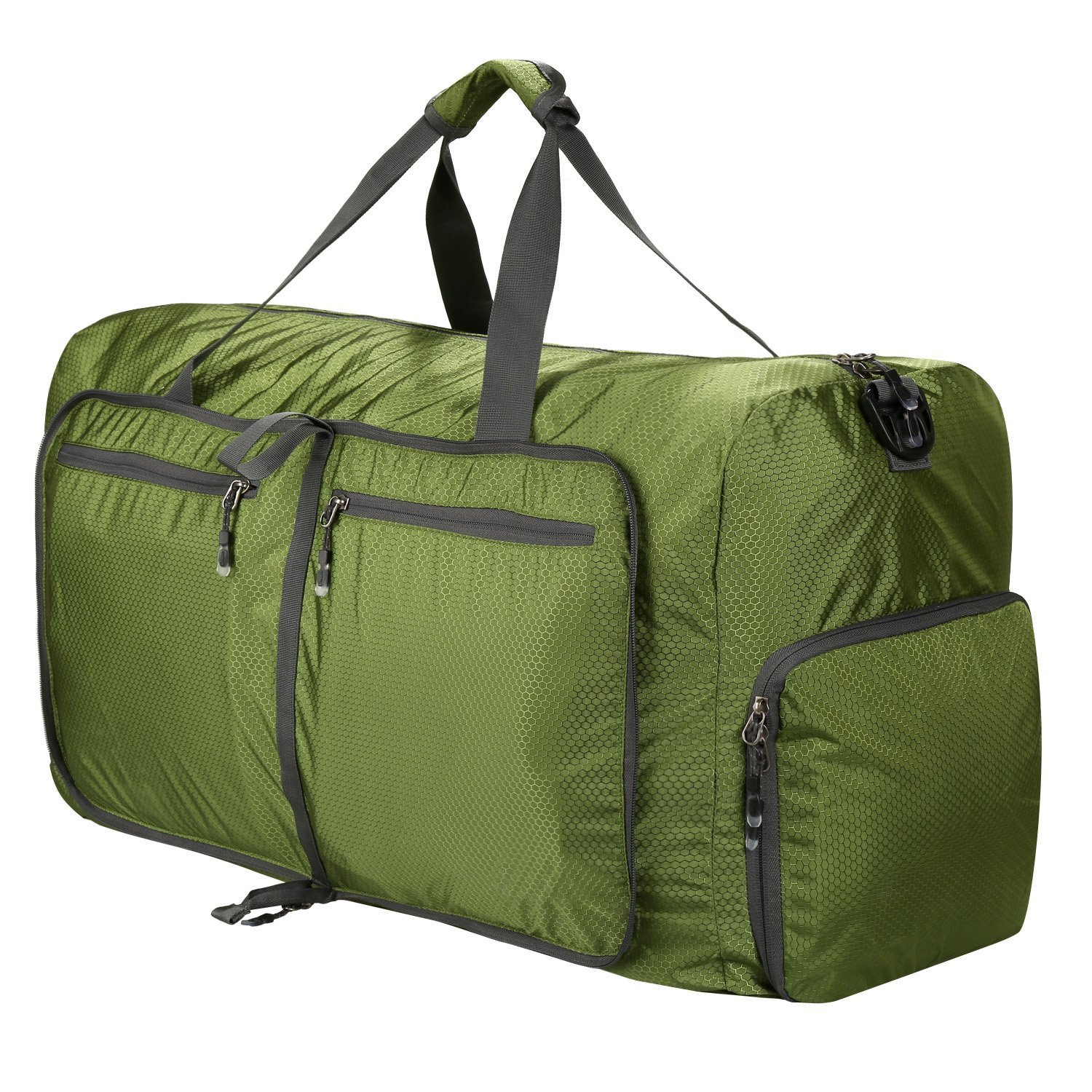 e7fc4d71bc82 Get Quotations · Duffle Bag Large SIze for Camping