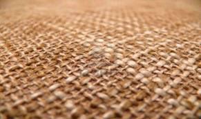 Cbc Carpet Backing Cloth Buy Cbc Carpet Hessian