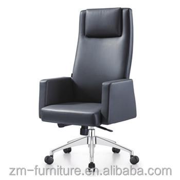 Leather Chair Arm Covers Wholesale, Leather Chair Suppliers   Alibaba