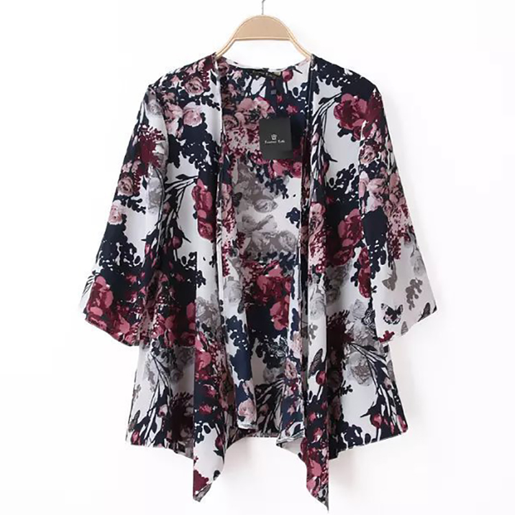 Cheap Kimono Ladies, find Kimono Ladies deals on line at Alibaba.com