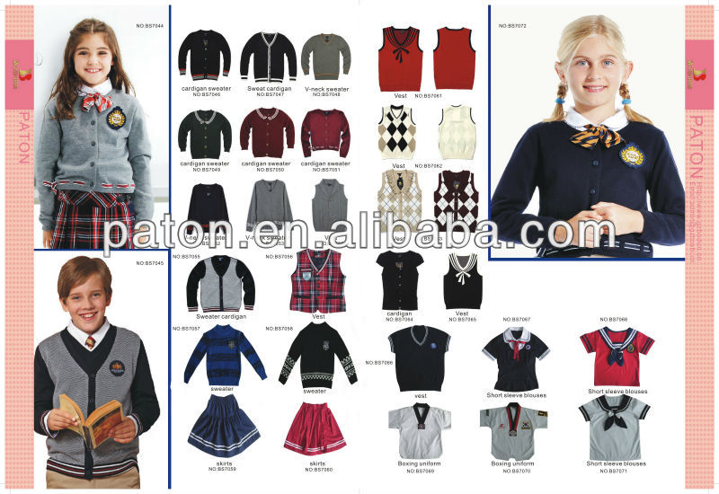 polo shirt kids cotton school uniform kid fashion shirt