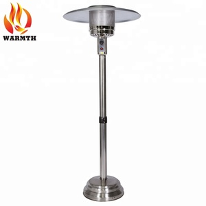 Room Infrared Gas Heater ceramic patio heater