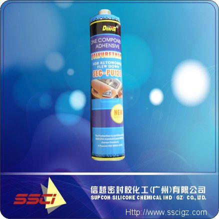 polyurethane silicone joint sealant for all purpose