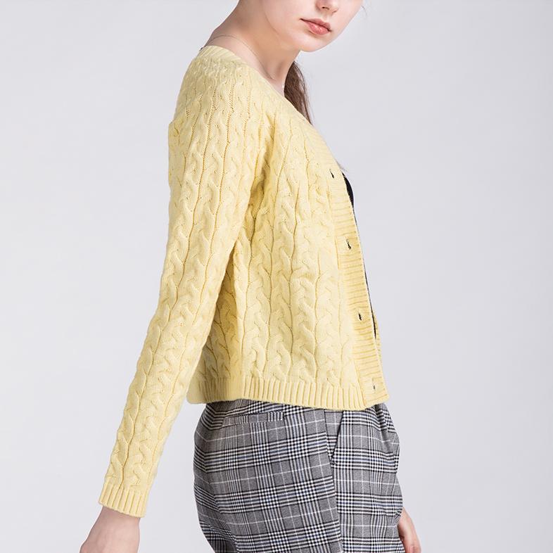 d3690302bda China Sweater India