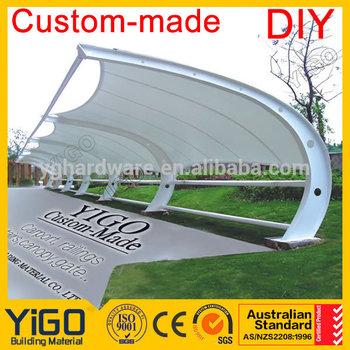 carport baugenehmigung mobile carport buy carport aus stahl carport aus stahl carport aus. Black Bedroom Furniture Sets. Home Design Ideas