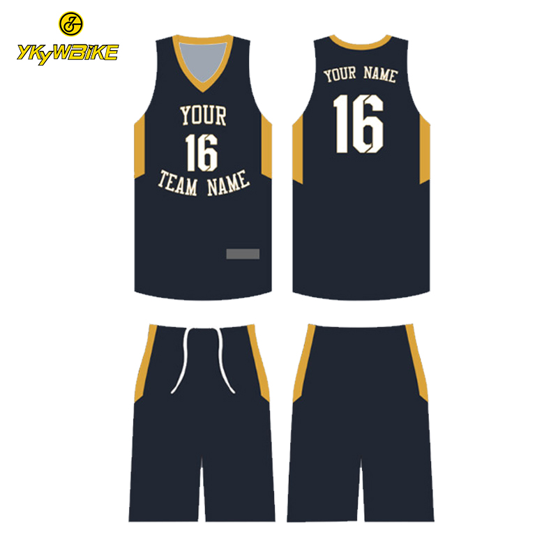 2019 cool dry billiges Design aus 100% Polyester-Basketball