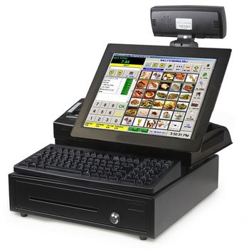 Image result for pos machine