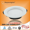 Hot sale and best price 30w cutout 200mm smd led down lights