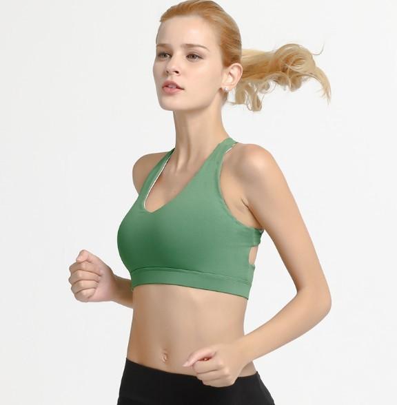 Sexy Jogging Suit 5