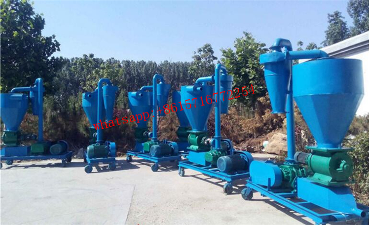 Pneumatic Conveyor Belt For Cement Plant/airslide Fabrics/air Slide Belt