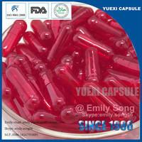 empty capsules for medicine empty capsules size 0 0 empty color capsules