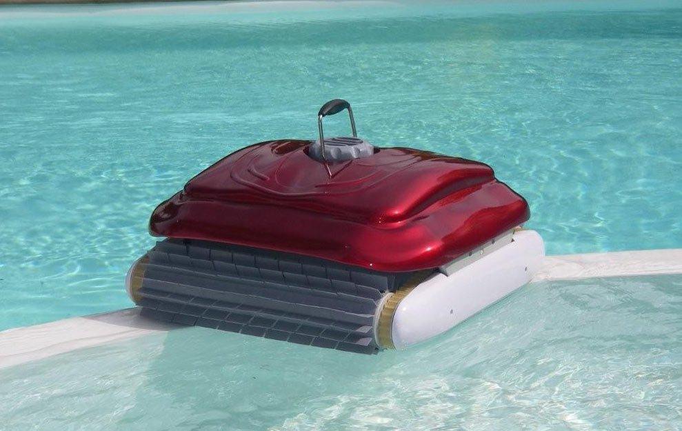 Los m s vendidos piscina intex limpiador polaris robot piscina cleaner aspiradora para la - Aspiradora para piscina ...