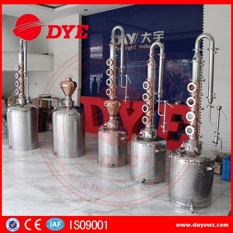 List Manufacturers Of Dye Stills Buy Dye Stills Get