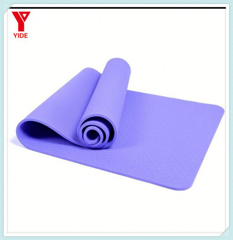 New Product Pure Wai Lana Incense Yoga Mat Reviews