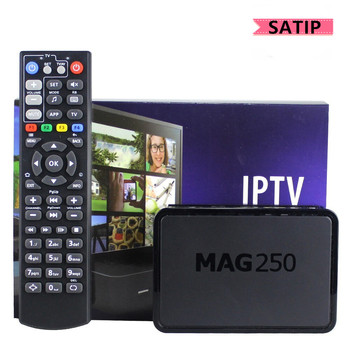 Image result for iptv subscription