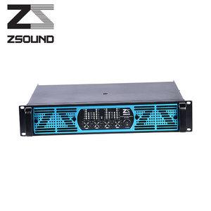 Amplifier 5000 watts +dj amplifier price\power amplifier DJ