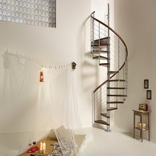 Basement Staircase, Basement Staircase Suppliers And Manufacturers At  Alibaba.com