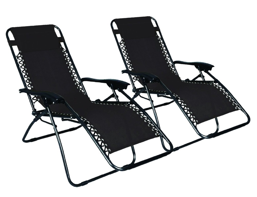 Zero Gravity Chair, Zero Gravity Chair Suppliers And Manufacturers At  Alibaba.com