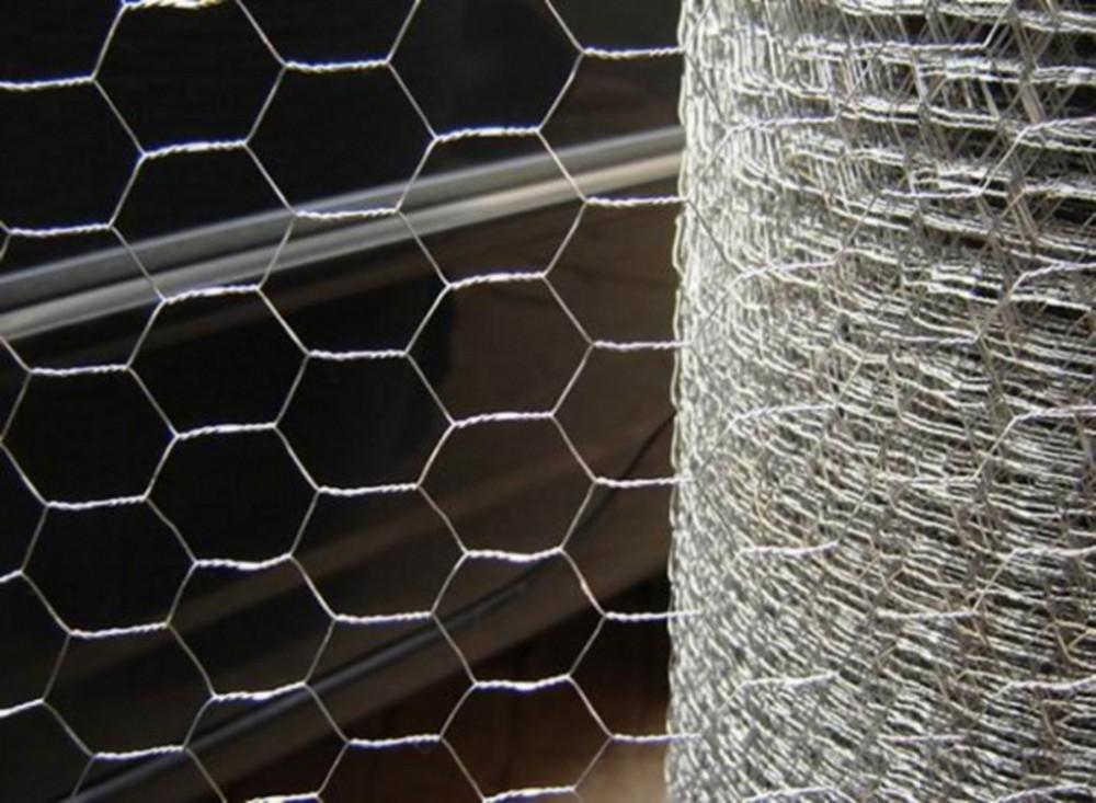 hexagonal wire mesh can be a Buy high quality hexagonal expanded metal mesh by anping tenglu metal wire mesh co  anping tenglu metal wire mesh co,ltd hexagonal expanded  also can be used.