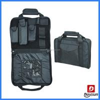 Tactical Handgun Soft Gun Case