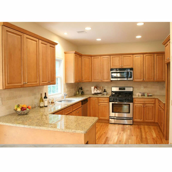 Complete Kitchen Cabinet For Home,Ready Made Kitchen ...