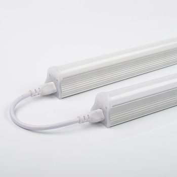 led lights t8 replacement China online shopping led t8 tube fixture led tubes 120cm for office/shop light
