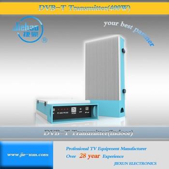 10km Wireless Cable Tv Transmitter - Buy Digital Tv Transmitter ...