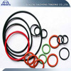Various molded hydraulic pump o ring seal