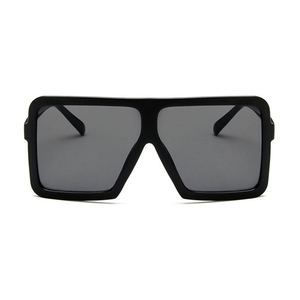 bb9cdf8080c Clout Goggles